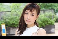浮気妻の激しい腰振り 岡田美咲 B88(E65)/W58/H87